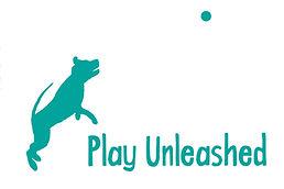 Play Unleashed Hi res.JPG