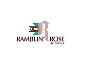 ramblinrose.png