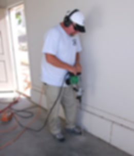 CTM Pest Control employees are highly skilled.