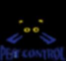 CTM Pest Control