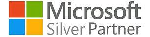 Microsoft-Silver-Image-825x340.jpg
