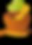 Logo za Apteka za web strana.png