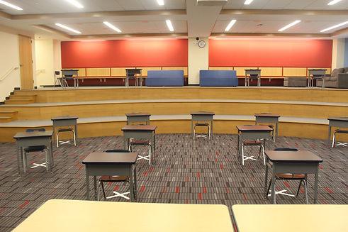 COVID-19 Classrooms, Sept 26, 2020_15.JP