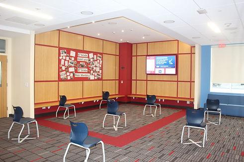 COVID-19 Classrooms, Sept 26, 2020_18.JP