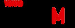 Vowag_Logo2_CargoMobil.png