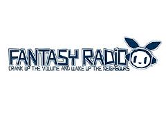 Fantasy Radio logo2.png
