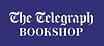 Telegraph Books2.png
