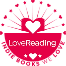 LR%20indie-books-we-love_edited.png