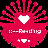 LR%20indie-books-we-love_edited.png
