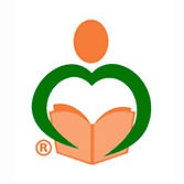 Readers Favorite logo.jpg