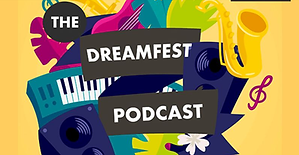 Dreamfest logo.png