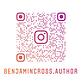 benjamincross.author_nametag.png