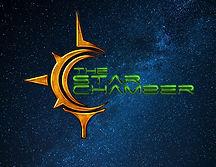 Star Chamber Show.jpg