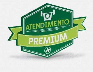 SELO_ATENDIMENTO_ESPACO_ATIVO