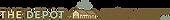 Depot_Full_Color_Logomark_001Website_HOR