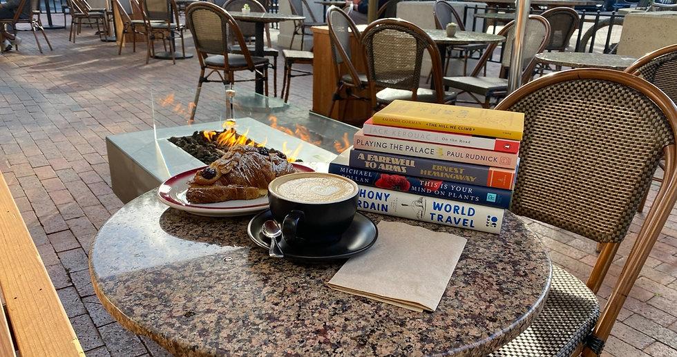 Depot Cafe-Bookstore Web Site-1_edited.jpg
