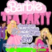 Barbie tea party.png
