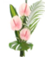 bouquet-zen-rose.jpg