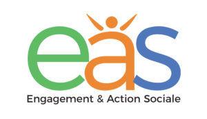 logo-EAS-1-1-300x173.jpg