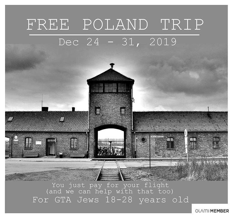 OS Poland LOGO.png