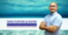 Facebook-ad-image-size-Bobby-+-swim-furt
