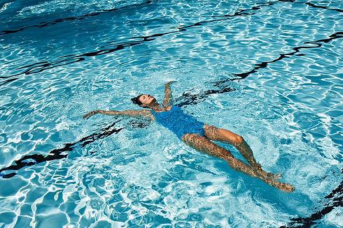 floating woman.jpg
