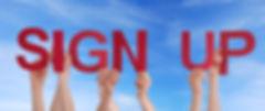 signup hands.jpg