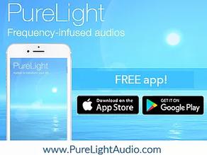Live on PureLight!