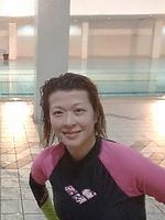 Catherine Tai.jpg