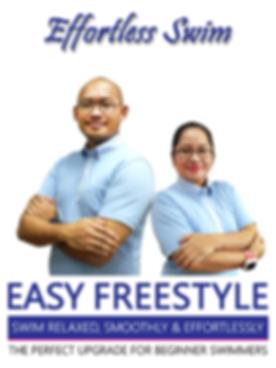 Us-in-Blue-+-white-background-+ef+es.png