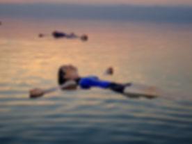 Floating L.jpg