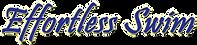Effortless-Swim-Logo-only.png