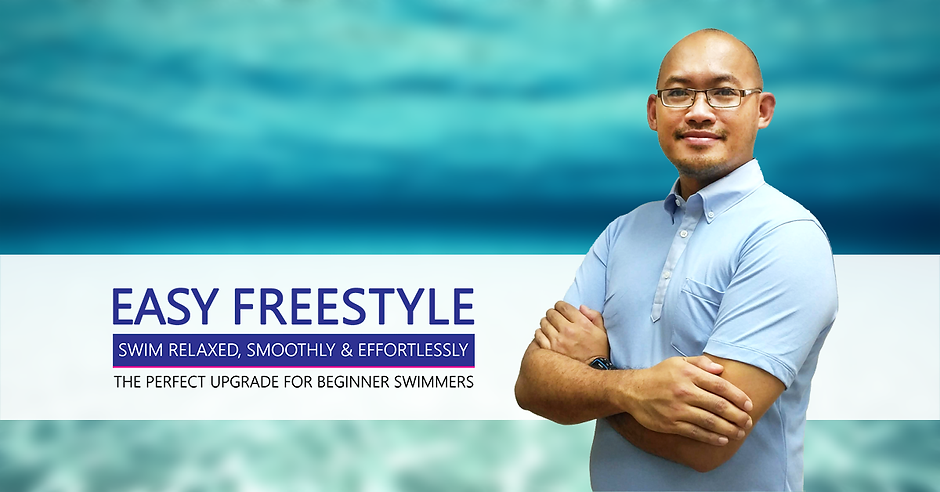 Facebook-ad-image-size-Bobby-easy-freest
