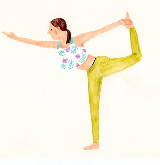 yoga1jpg