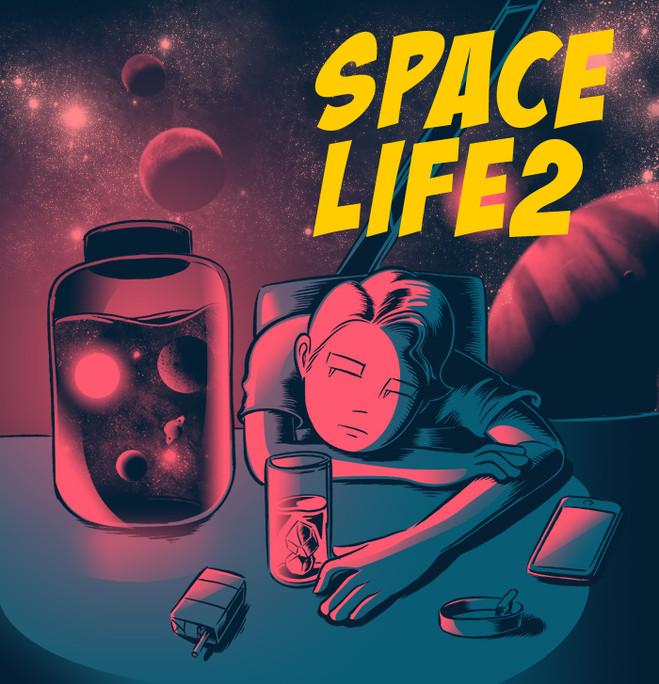 SPACELIFE3.jpg