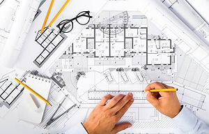 640x410_quand-doit-on-faire-appel-a-un-architecte-2.jpg