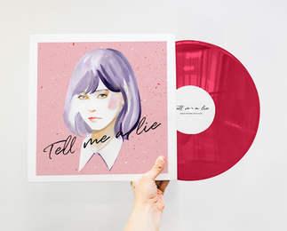 Vinyl_Record.jpg
