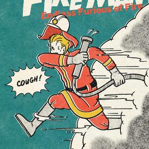 消防士.jpg