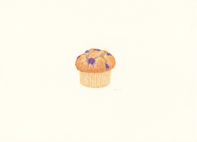 muffinjpg