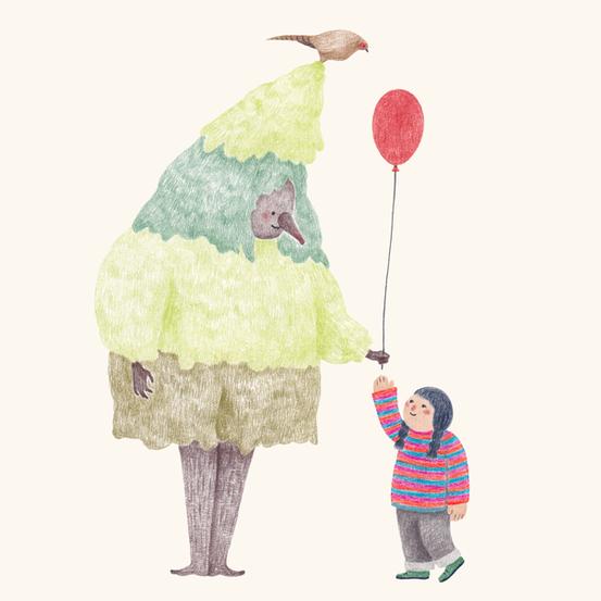 2-balloonjpgpng