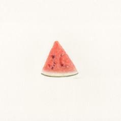 watermelonjpg