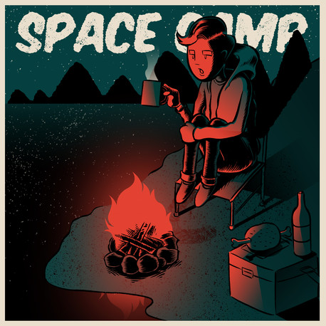 spacecamp.jpg