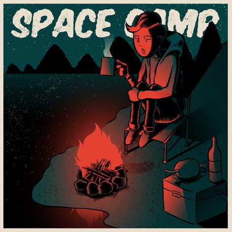 spacecamp.jpg
