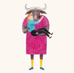 3-buffalojpg