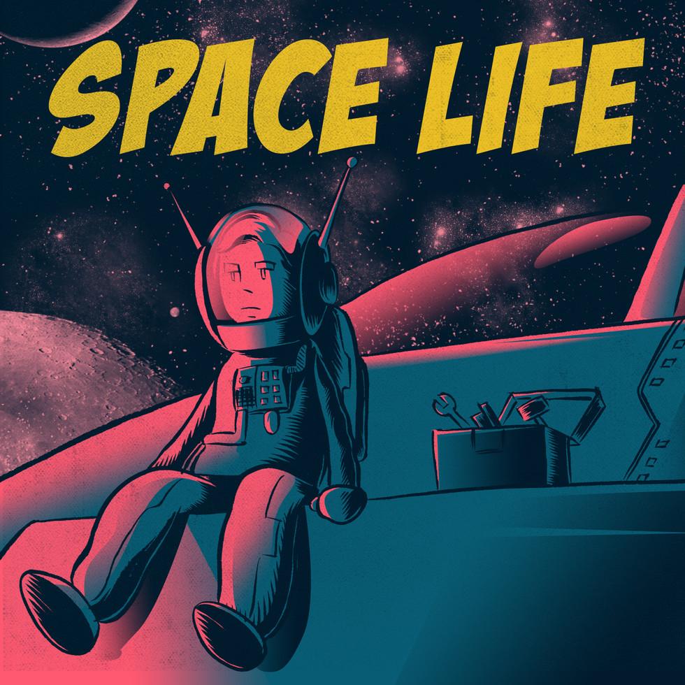 SPACELIFE2.jpg