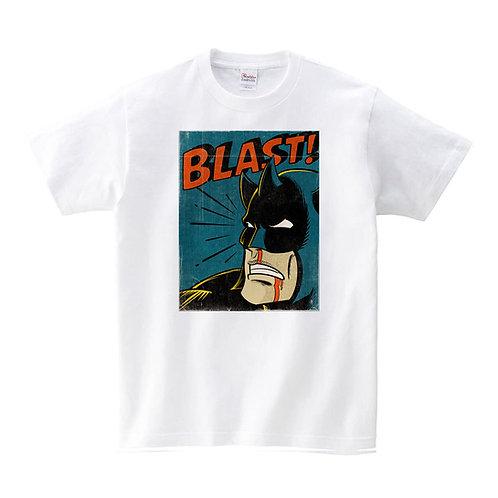 -BLAST- Tシャツ / ユニセックス