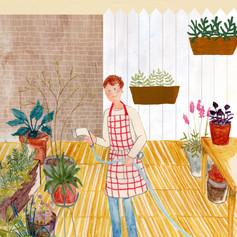 chihiro-illustration-syokubutu-rejpg