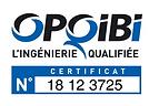 lOGO OPQIBI PREMIUM 2019.PNG