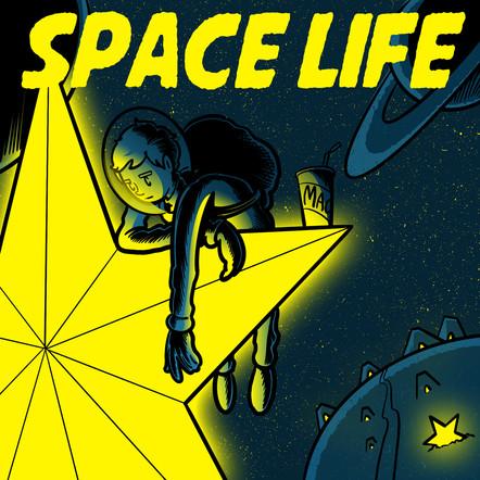 SPACELIFE333.jpg