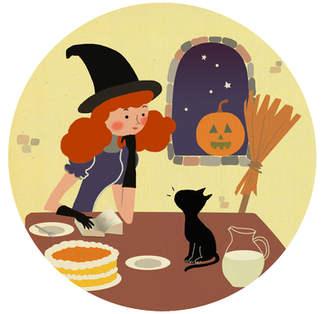 M-witch.jpg